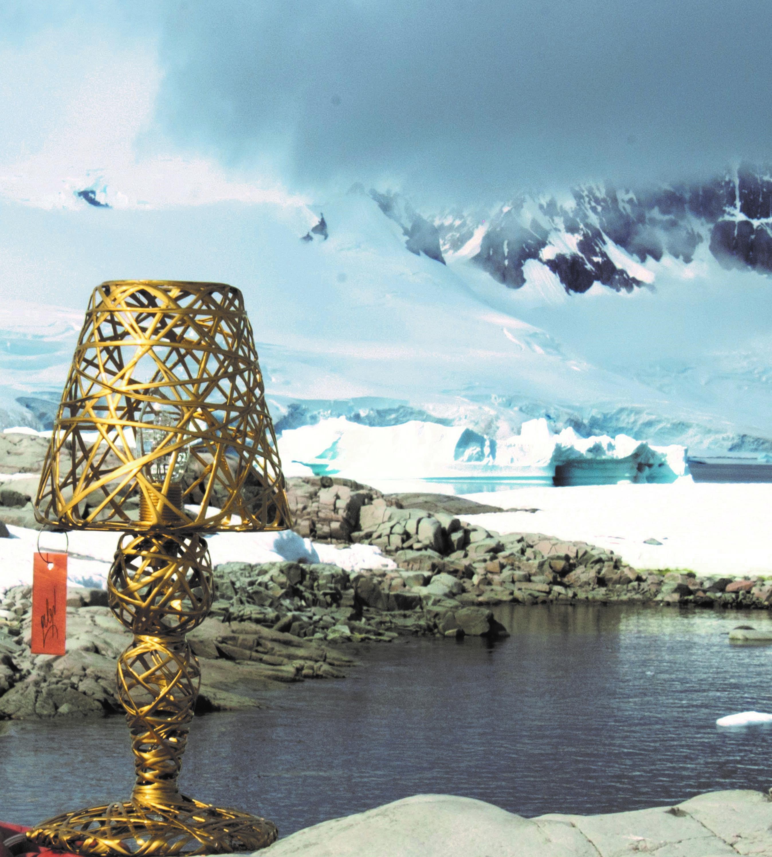 World traveler Antarctica.jpg