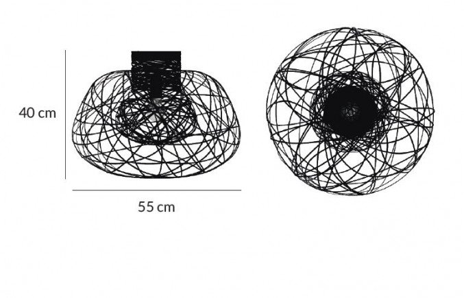 lightornament ceiling lighting indus black measurements, carbon decoration