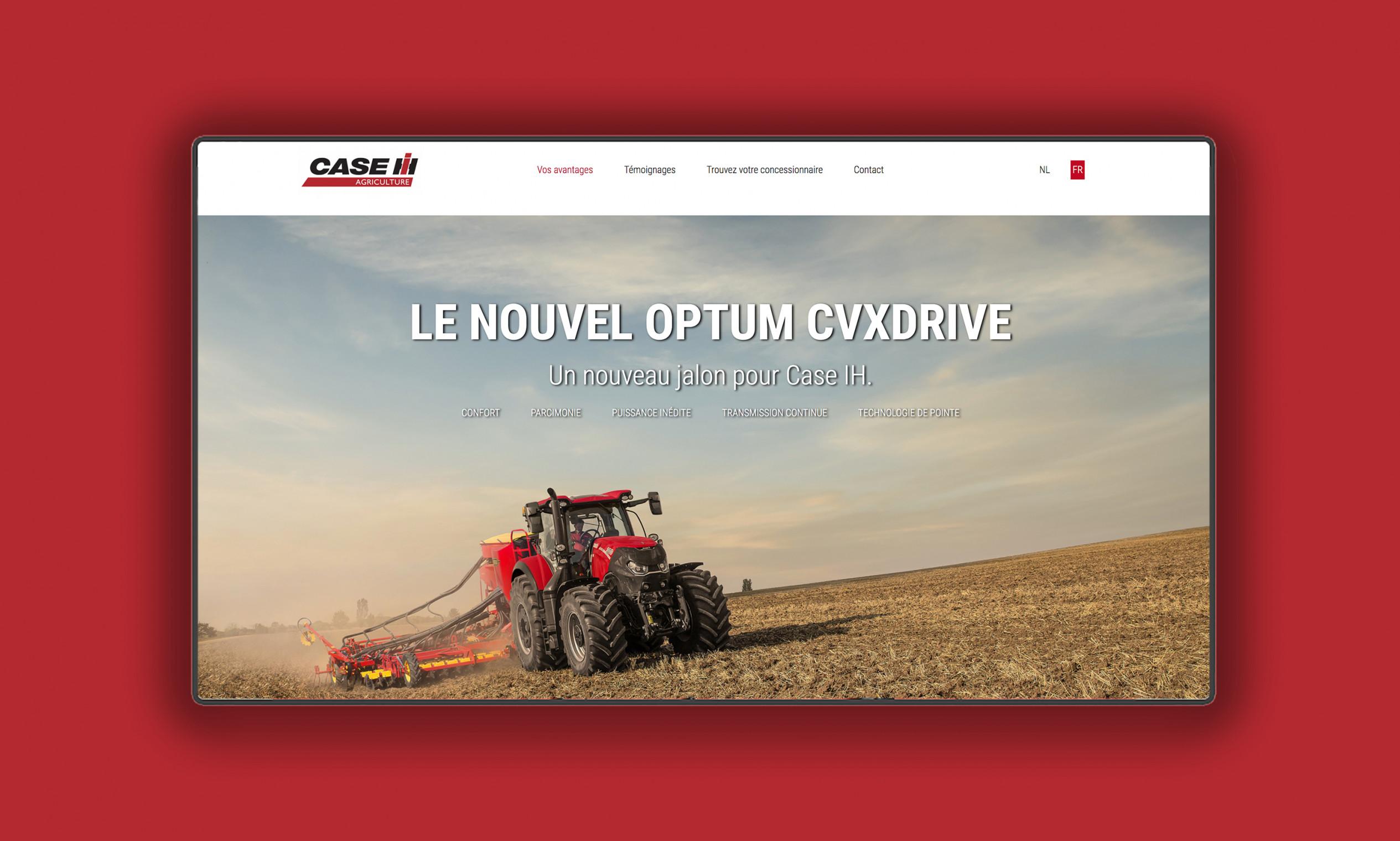 Higherpower-website.jpg