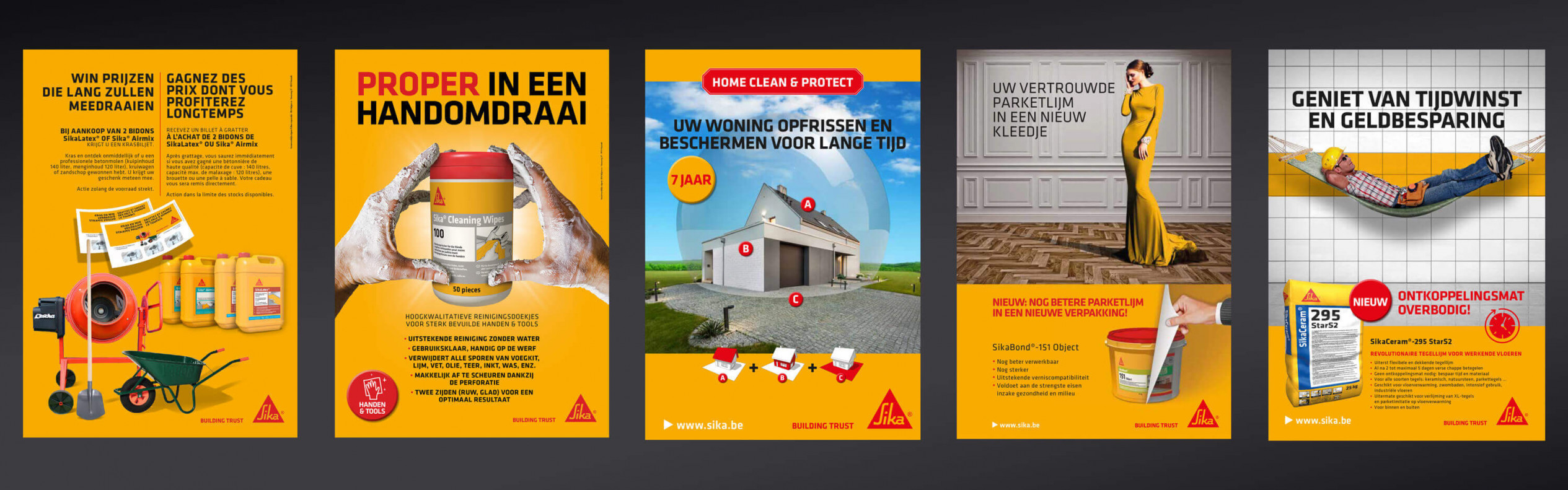 posters_breed.jpg