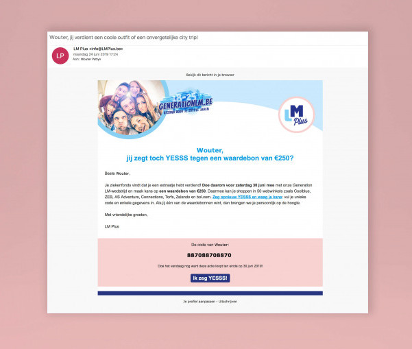 Email-PSD-Mockup_882x0_pink.jpg