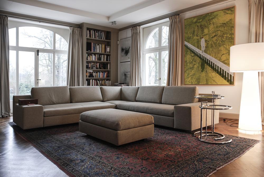 Interieurinrichting-Herenhuis-Artnivo-2.jpg
