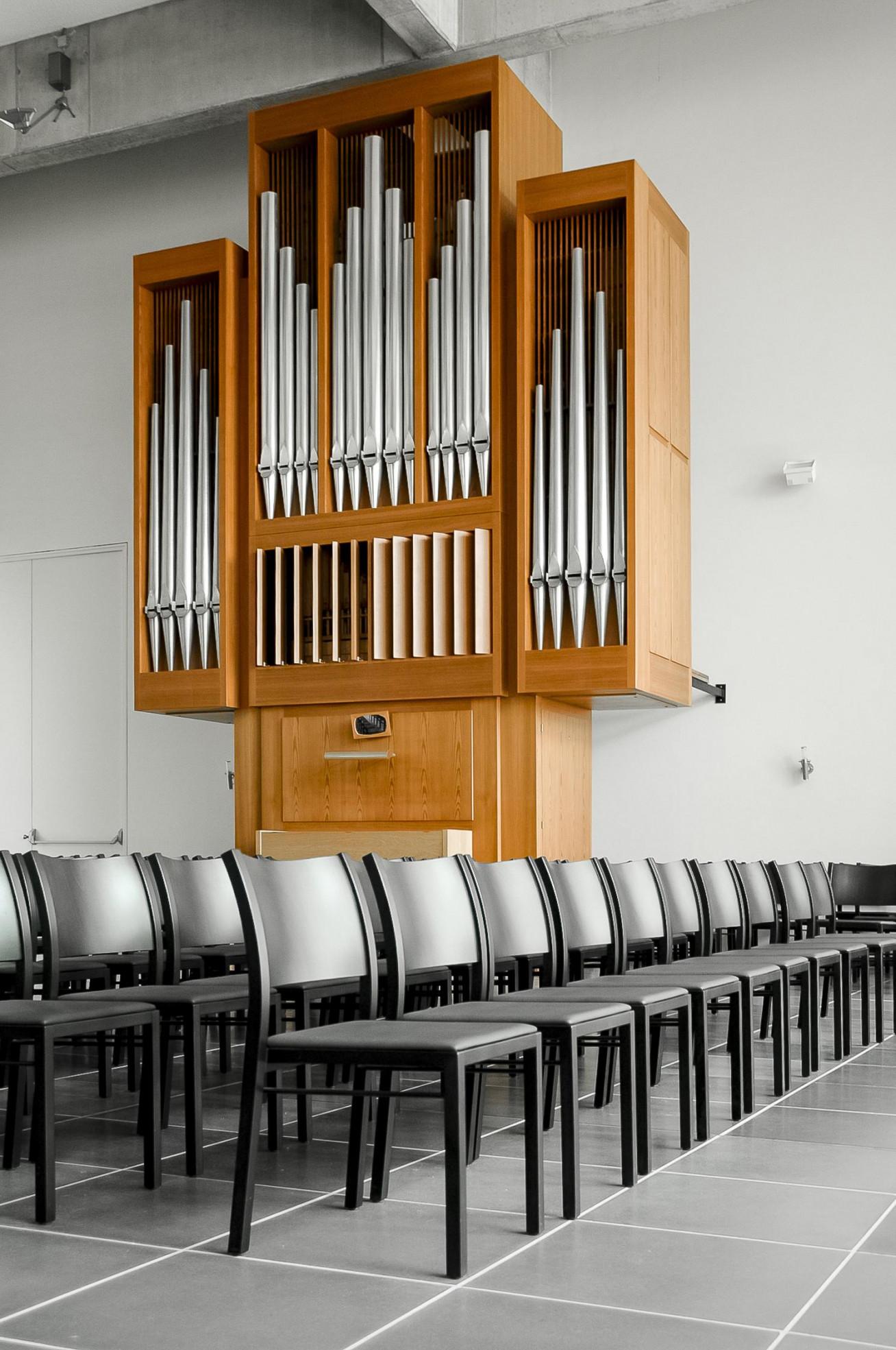 Kerk_Waarschoot_9.jpg