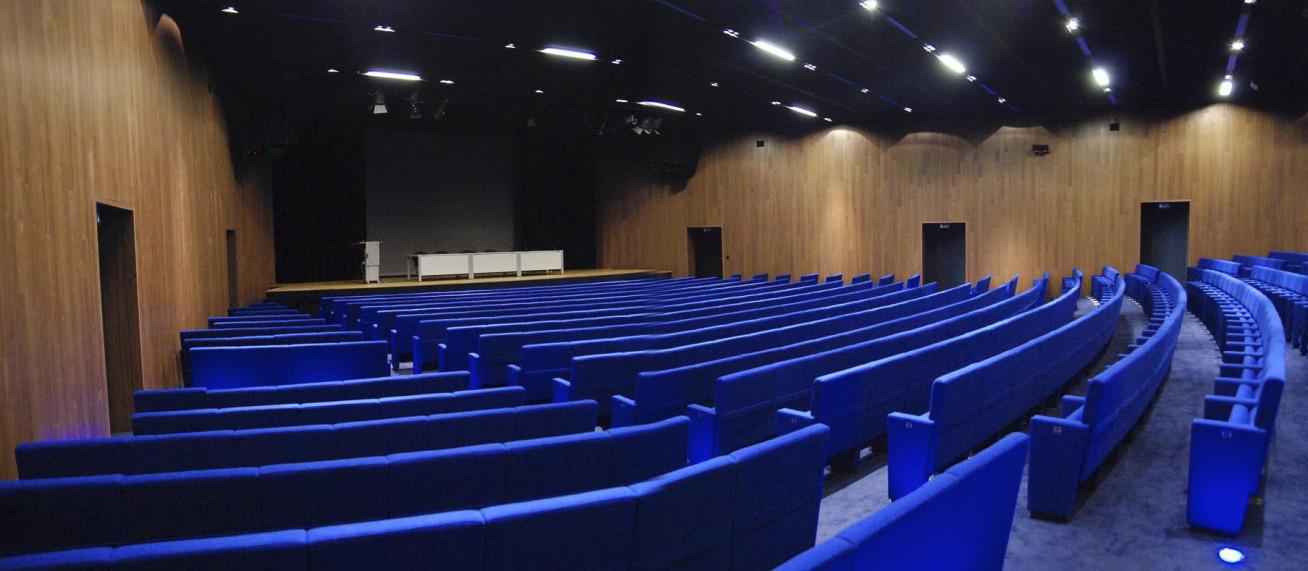 Dexia_auditorium%2044%20b.jpg