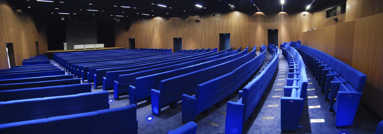 Dexia_auditorium%2044%20e.jpg