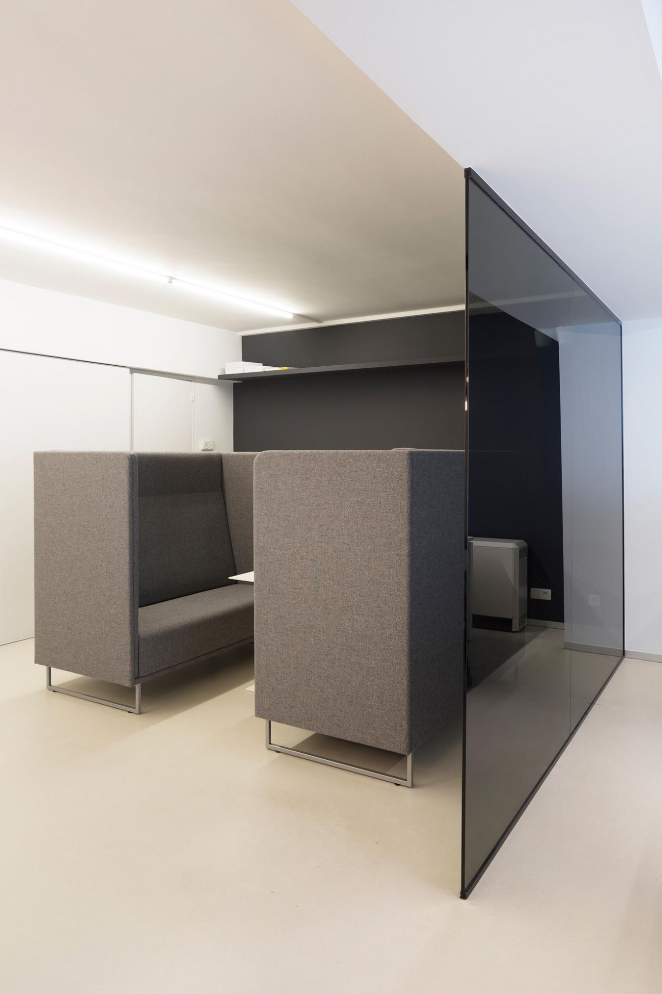 office-box-co-working-space-artnivo-6_0.jpg