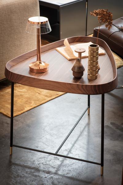 details-lamp-tafel-artnivo-1.jpg