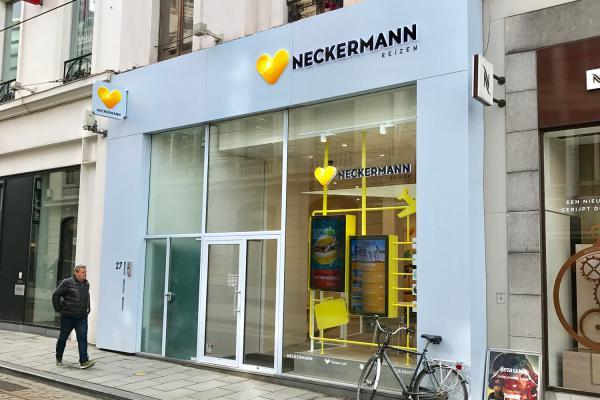 Inrichting-Neckermann-kantoor-artnivo-9_0.jpg