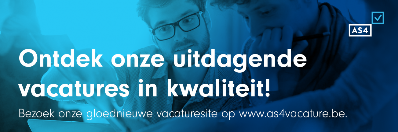 AS4 vacature website banner.png