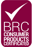 BRC-Consumer-products-Certificated.png