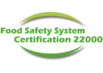 Food-Safety-System-Certification-22000.png