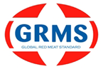 GRMSlogo.png