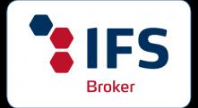 IFS-Logo-2013-Broker.png