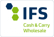 IFS-Logo-2013-Cash&Carry-Wholesale.png
