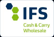 IFS-Logo-2013-Cash&Carry-Wholesale.png