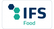 IFS-Logo-2013-Food.png