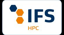 IFS-Logo-2013-HPC.png
