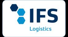 IFS-Logo-2013-Logistics.png