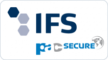 IFS-Logo-2013-Packsecure.png