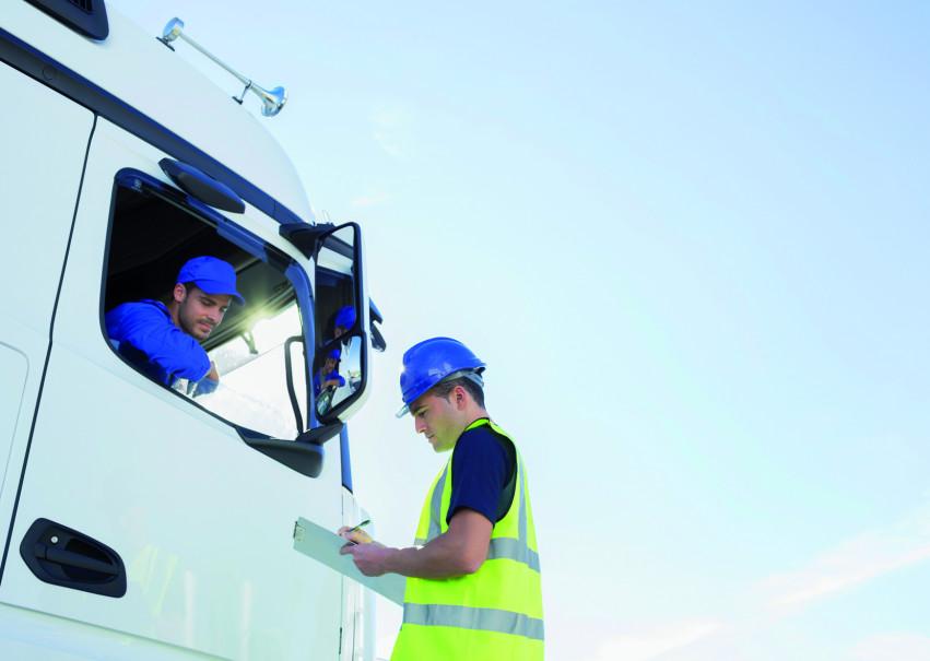 Kwaliteitsnormen in de transportsector: BRC, IFS of ISO?