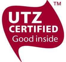 UTZ_logo_HR.png