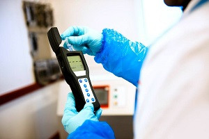 Waarom ATP-meting gebruiken?