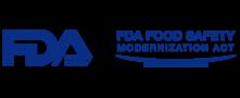 fsma-fda-as4.png