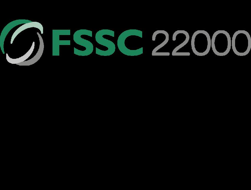 FSSC 22000 versie 4