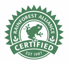 rainforest-alliance-certified-logo.png