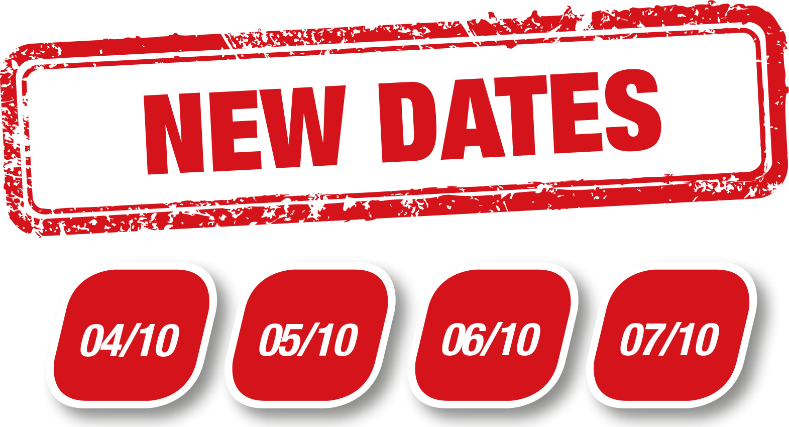 newdates.png