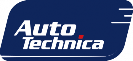 autotechnica.png