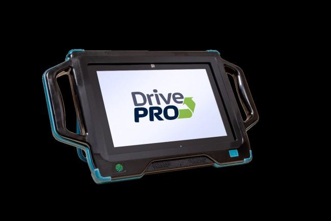 Drive Pro foto-min.jpg