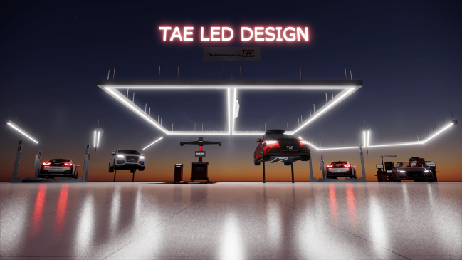 LED_Enscape_lichtstraten-min.png