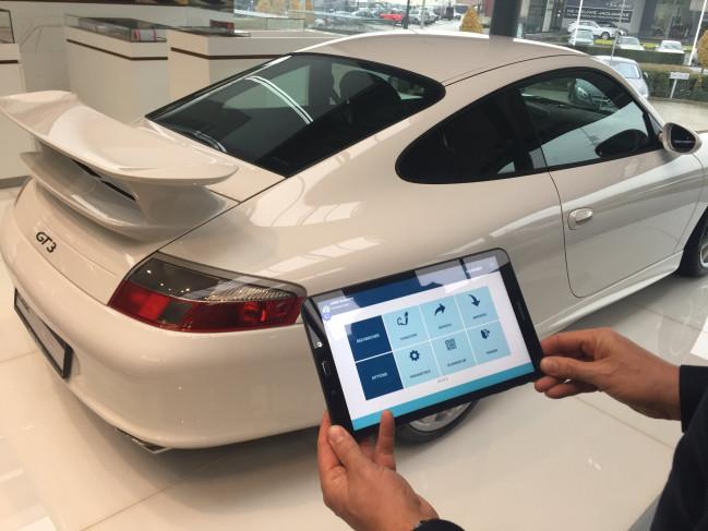 ProPlanner tablet-min.jpg