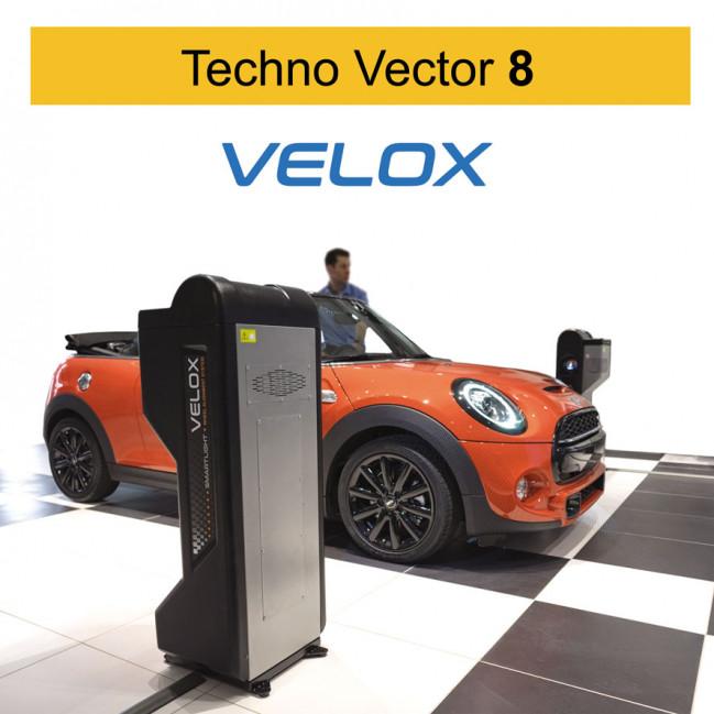 Techno Vector 8 Velox.jpg
