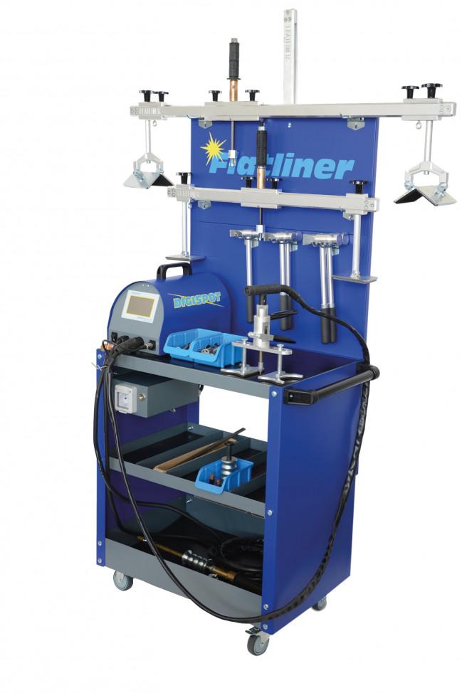 flatliner-carosserie-service-min.jpg