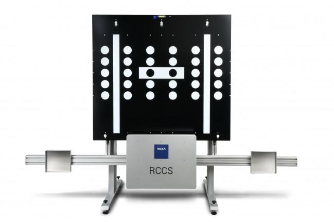 rccs-01-bianco-no-cavo(1)-min.jpg