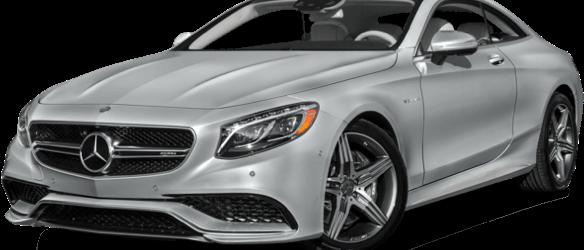 car-newsletter.png