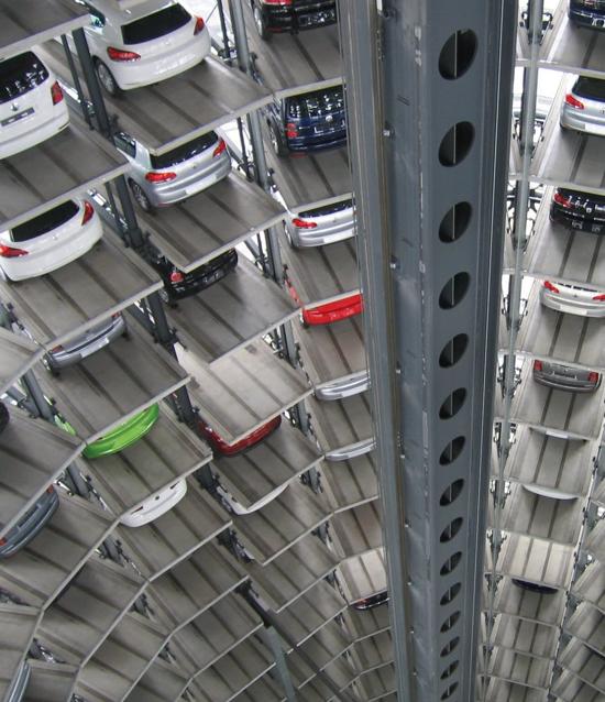 autos-technology-vw-multi-storey-car-park-63294.png