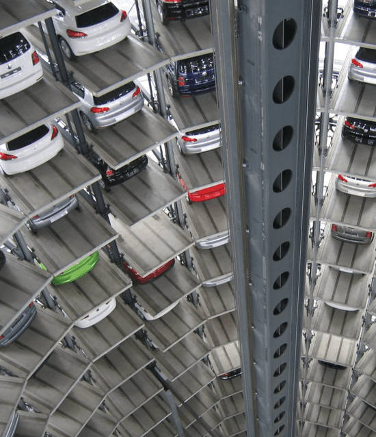 autos-technology-vw-multi-storey-car-park-63294.png