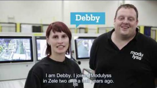 Jeffrey Debby.png