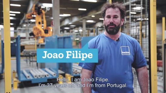 Joao Filipe.jpg