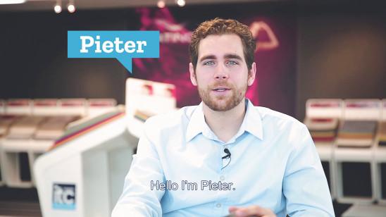 Pieter.jpg