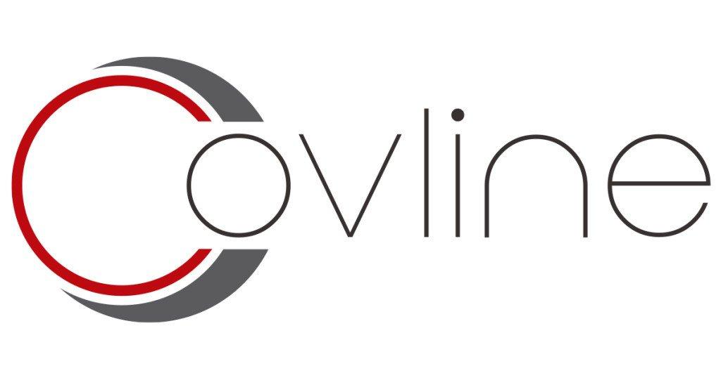 covline.jpg