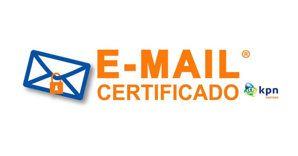 emailcertificado.jpg