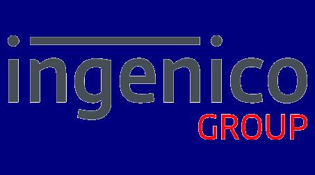 logo-ingenico.png