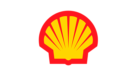 logo-shell2.png