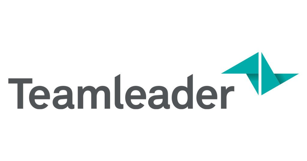 teamleader.jpg