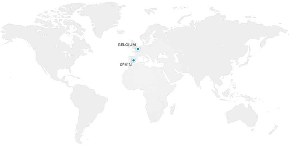 world-map-bewerkt.png
