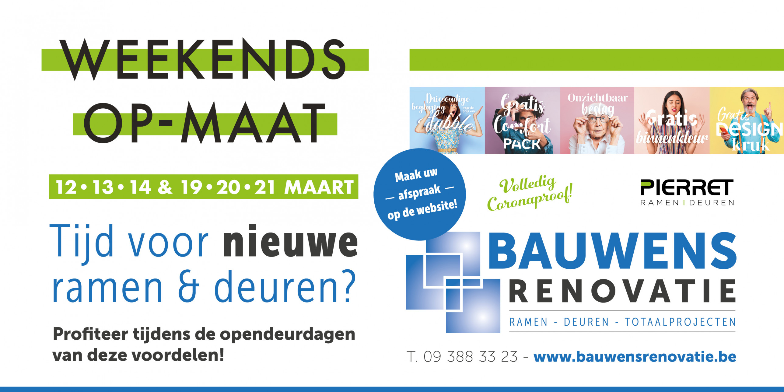 Bauwens-Weekends-op-maat.jpg